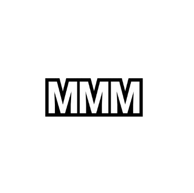 Millennium Mastering