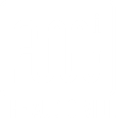 The Audio Mill