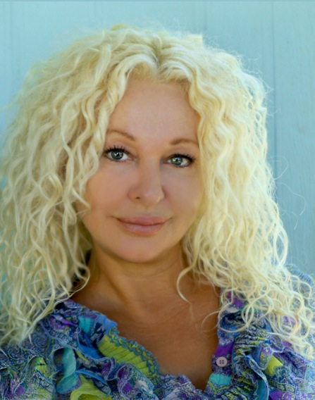 Toni Zaffa Singer/Vocal Coach
