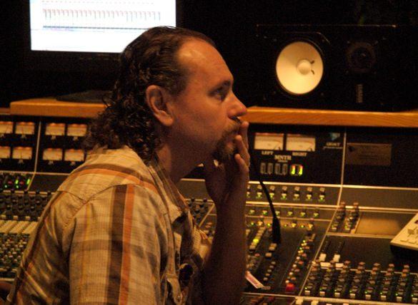 Michael Flanders Productions