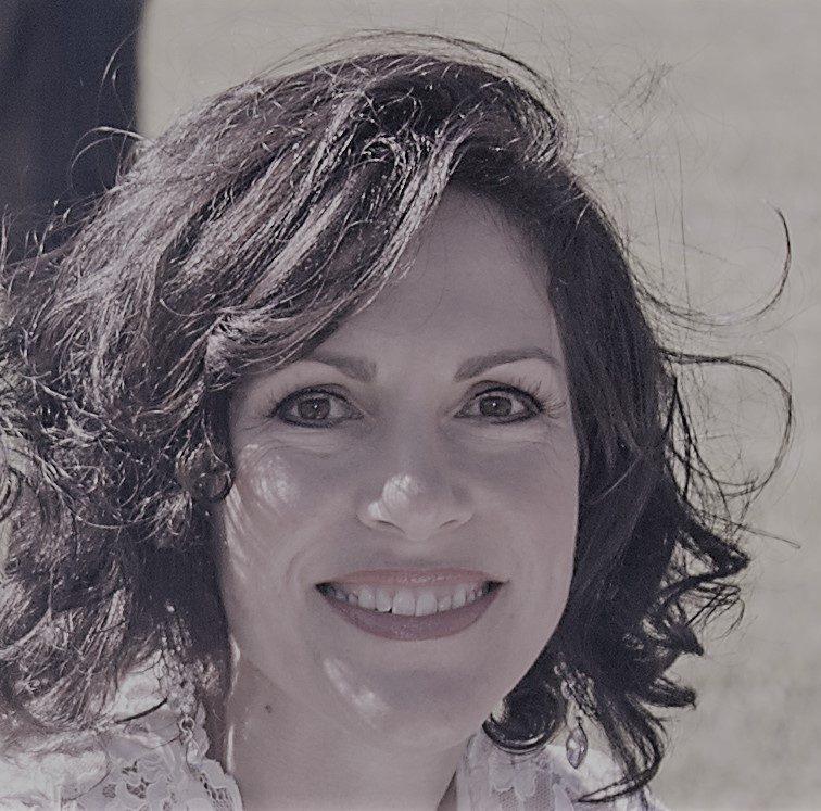 Tanya Maree
