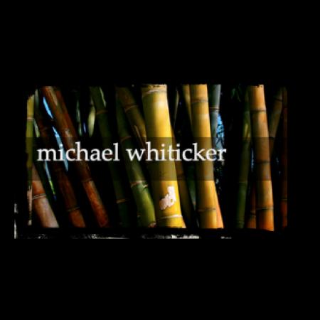 Micheal W