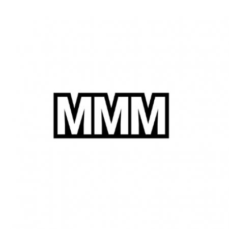 Millennium Mastering Logo